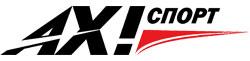 Ax-Sport | Екстремно емоционални спортове